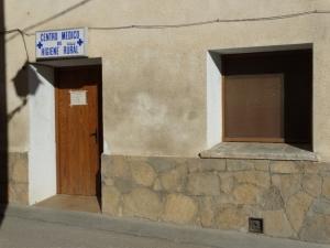 albergue-crux-las-abuelas-de-sevil(3)